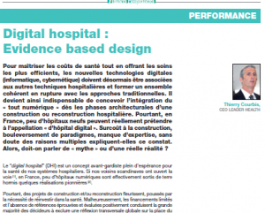 Digital_hospital_leader_health
