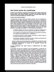 pdf_07