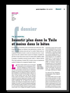 Investir_plus_dans_la_toile_que_dans_le_beton_visuel