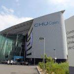 CHU_Caen