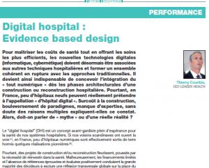 Digital_hospital_leader_health