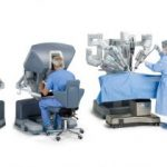 Hôpital du futur - Leader Health